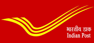 India Post courier Service